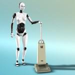 staubsauger-roboter-zukunft