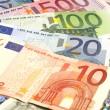 Aktuelle Anbieter im Sparzinsen Vergleich in Österreich