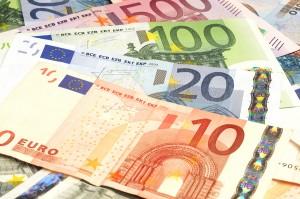 Tipp: Gute Zinsen sichern