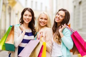 herbstmode-shopping-freundinnen