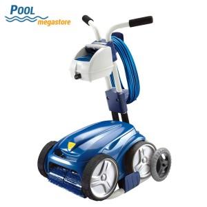 Zodiac Vortex 3 Roboter zur Pool-Reinigung