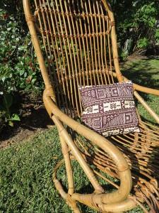 garten-moebel-rattan-wickerfurniture ; Copyright: flickr.com/wickerfurniture