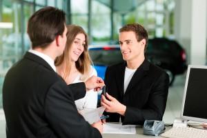 autoverkauf-beratung