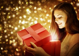 wichtel-geschenk